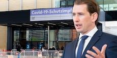 Erstmals weniger als 100 Corona-Fälle in Österreich