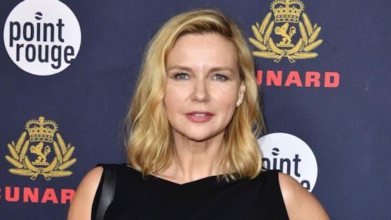 RTL möchte Schauspielerin Veronica Ferres offenbar unbedingt als Jurorin gewinnen.