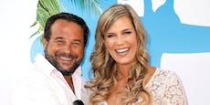 TV-Moderatorin Verena Wriedt trauert um ihren Ehemann