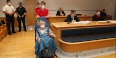 Hammer-Mord in Oberösterreich: Heute startet Prozess