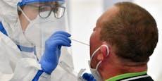 NÖ Ärztekammer pocht auf Einschränkungen für Ungeimpfte