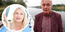 Ö3-Star Stöckl nach Tod von TV-Legende ganz persönlich