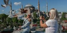 Balkan oder Türkei – diese Reiseregeln gelten aktuell