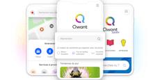 Huawei könnte bei Suchmaschine Qwant einsteigen