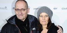 Oscar-Star Caroline Link trennt sich nach 30 Jahren Ehe