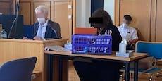 Wahlbetrug in Ebreichsdorf endet mit Finale vor Gericht