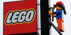 LEGO klärt Eltern kostenlos über Cybermobbing auf
