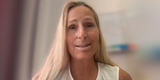 Eva Schernhammer im Interview mit Puls24