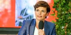 SPÖ liegt in neuer Umfrage elf Prozent hinter der ÖVP
