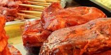 So gut ist fertig mariniertes Grillfleisch wirklich