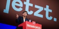 """Rendi-Wagner will """"keine Koalition mit Kurz-ÖVP"""""""