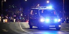 Brutale Attacken auf Frauen in Wien in nur kurzer Zeit