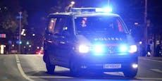 Polizei schnappt Einbrecher-Bande: Jüngster erst 14 (!)