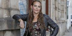 TV-Promi Helena Fürst in Psychiatrie eingewiesen