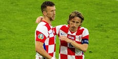 Kroatien-Superstar fällt wegen Corona aus