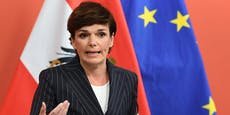 SPÖ beschloss die Abschaffung der Matura