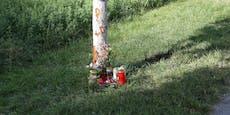 Bub (12) starb bei Radlunfall, er trug keinen Helm