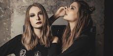 Austro-Models hauchen Wiener Kult-Label neuen Punk ein