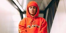Starmania-Dritte erobert Spotify mit neuem Namen