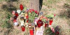 13-Jährige in Wien getötet – Foto soll Fall lösen