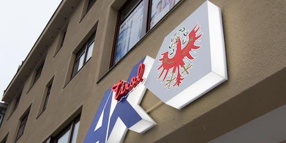 Die Arbeiterkammer in Tirol hat sich der beiden Fälle angenommen