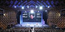 """Umweltdesaster im All"" wegen Elon Musks neuester Idee"