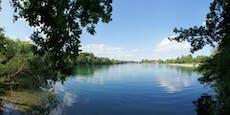 Sommerurlaub in NÖ – Badegewässer sind top