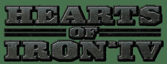 """Hearts of Iron IV"" celebrates its fifth birthday."