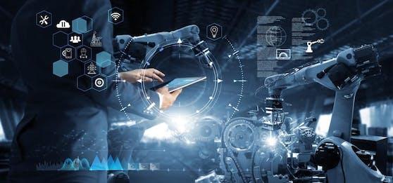 Huawei besteht alle 3GPP-SCAS-Test & GSMA-NESAS-Evaluierung.
