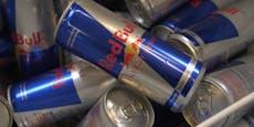Red Bull auf Rang 1 – das sind die wertvollsten Marken