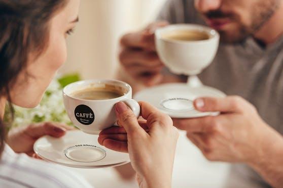 Experten warnen, dass der Kaffeepreis demnächst dramatisch ansteigen könnte. Der Grund ist eine durch die Pandemie verursachte Produktionskrise.