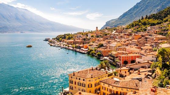 """Unser beliebtes Urlausziel """"Italien"""" beheimatet eine gefährliche Fauna."""
