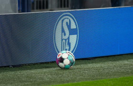 Schalke 04 ist auf eSport-Millionen angewiesen.