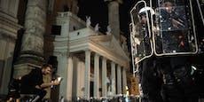 Party-Hammer! Bis zu 3 Monate Platzverbot am Karlsplatz