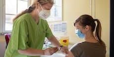 Landes-Chef für Impfpflicht in Kindergärten