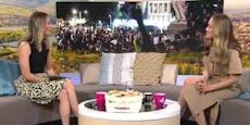 TV-Sender überrascht Zuseher mit neuem Shopping-Konzept
