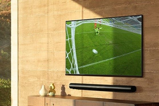 Kick-off: tink startet Smart-Home-Aktion zur Fußball-EM.