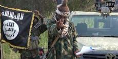 Audioaufnahme bestätigt Tod des Chefs von Boko-Haram