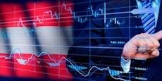 Gehalts-Check: So viel verdient Österreich wirklich