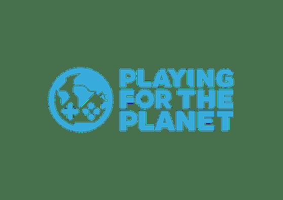 Green Game Jam 2021 soll das umweltbewusste Engagement von Millionen von Spieler:innen stärken.