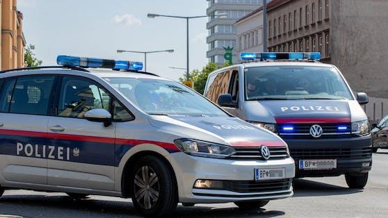 Dem Landeskriminalamt Wien ist ein großer Ermittlungserfolg gelungen (Symbolfoto)