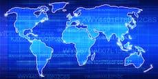 Halbes Internet weg: Nutzer rätseln über Ausfall