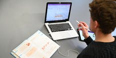 Hier erhalten Pflichtschul-Lehrer nun Gratis-Laptops