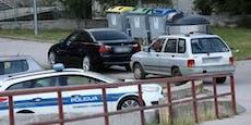 Bub (5) im Auto vergessen: Nun steht Todesursache fest