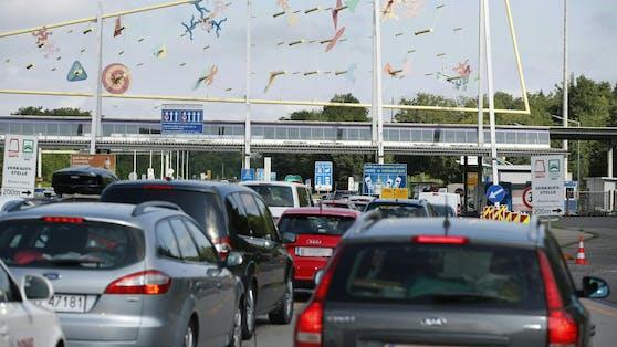 Ab Donnerstag, 10. Juni, treten weitere Lockerungen der Corona-Regeln in Kraft. Auch hinsichtlich der Einreise nach Österreich gibt es Änderungen.