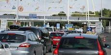 Dieses Bundesland erwägt Maßnahmen für Reise-Rückkehrer