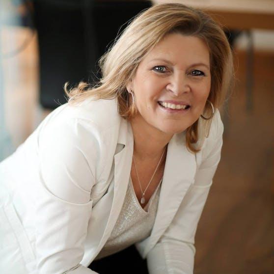 Christa Kranzl tritt von der SPÖ aus.