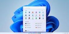 Mehr Apps, weniger Updates – so wird Windows 11