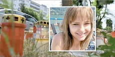 """Verdächtiger (18): """"Leonie machte alles freiwillig"""""""