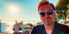 Nik P.: Das Geheimnis hinter seinem Sommer-Hit